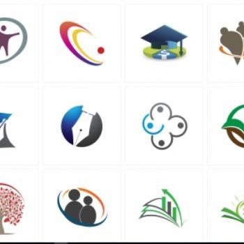طراحی یا عدم طراحی نام تجاری لوگو؟