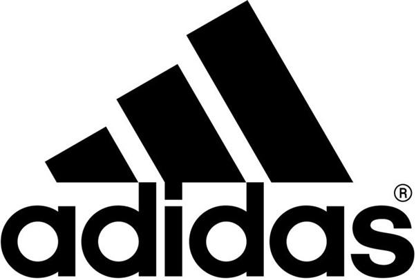 اسرار نهفته در لوگو Adidas