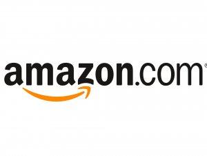 اسرار نهفته لوگو Amazon.com