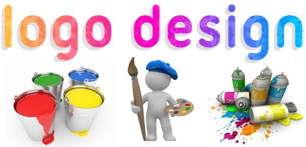 کاربردهای طراحی لوگو
