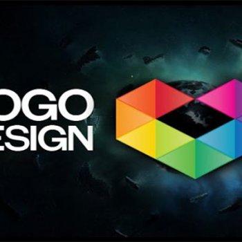 نقد طراحی لوگو