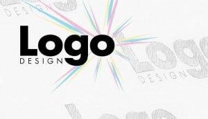 ۶ قانون اساسی در طراحی لوگو