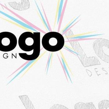 6 قانون اساسی در طراحی لوگو