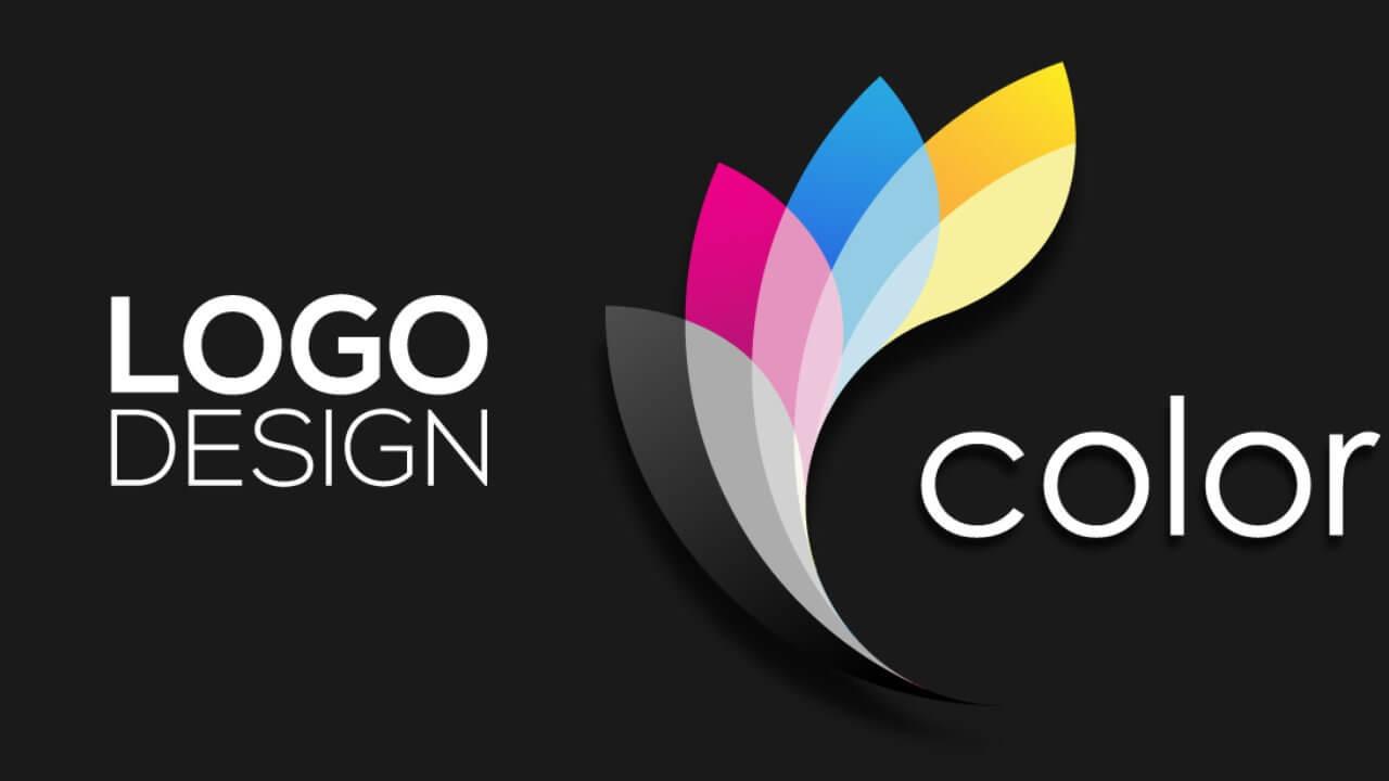 تغییر در طراحی لوگوهای مشهور از گذشته تا به حال