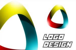 شیوه صحیح سفارش طراحی لوگو