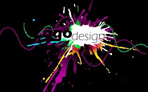 طراحی لوگو بر اساس عدد فی یا نسبت طلایی