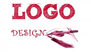 طراحي لوگو