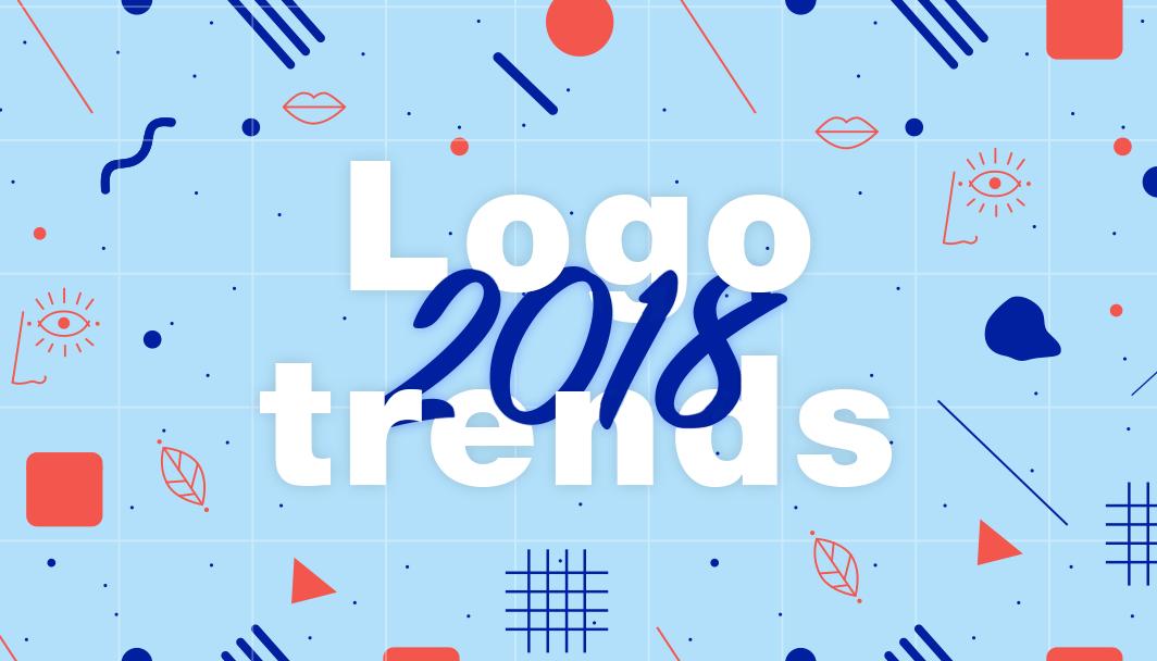 مراحل طراحی لوگو در سال 2018 (قسمت دوم)