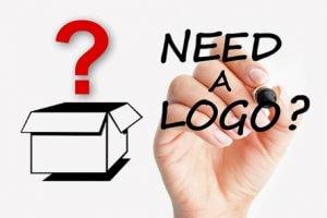 مراحل ساختار در طراحی لوگو