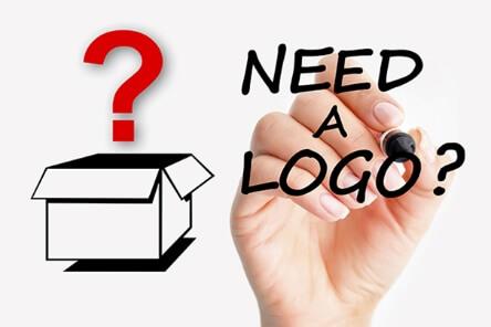 ساختار در طراحی لوگو