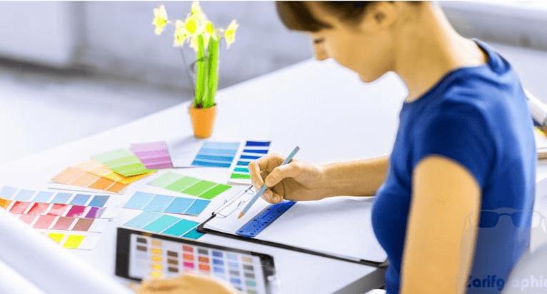 تاثیر طراحی لوگو در فرهنگ سازمان یا کمپانی