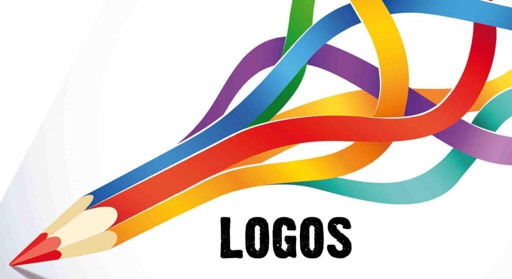 آموزش طراحی لوگو توسط شرکت مائده دیزاین