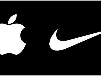 اتو زدن طراحی لوگو با دست