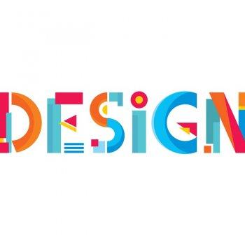 طراحی لوگو آنلاین