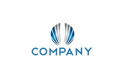 طراحی لوگو شرکت