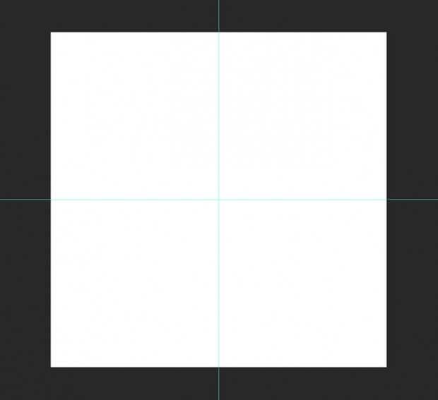 طراحی لوگو در نرم افزار فتوشاپ
