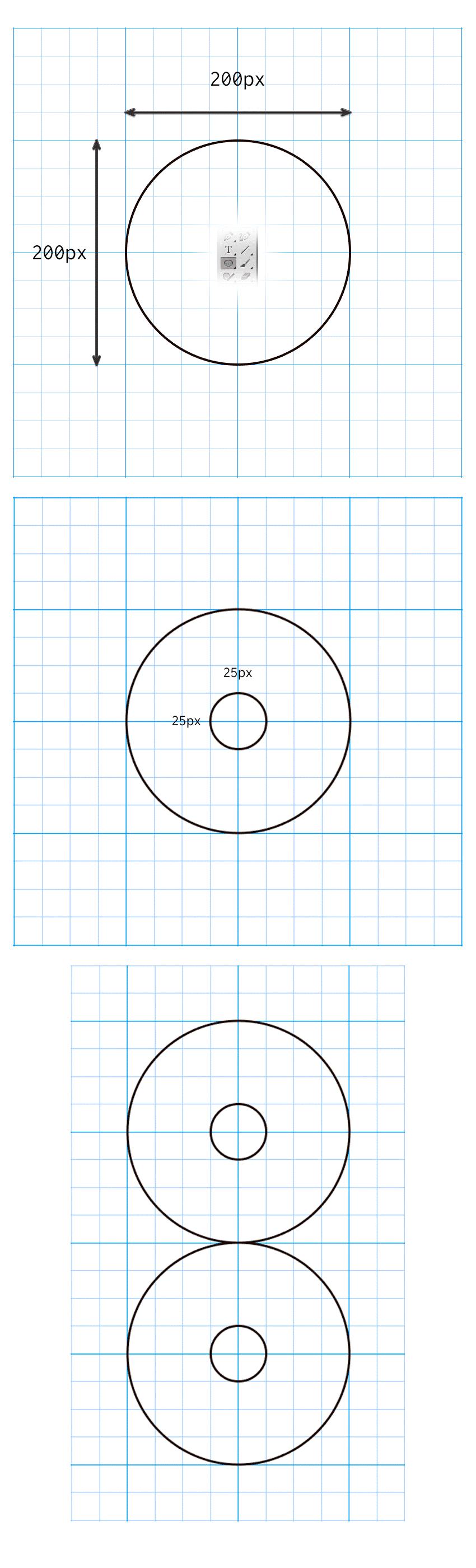 طراحی لوگو با adobe illustrator
