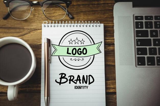 آموزش طراحی لوگو با Adobe Illustrator (قسمت دوم)