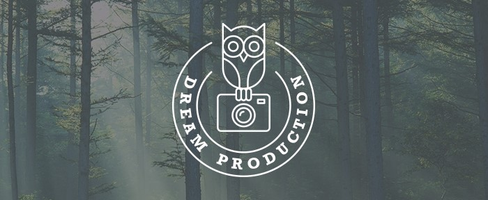 طراحی لوگو به سبک جدید