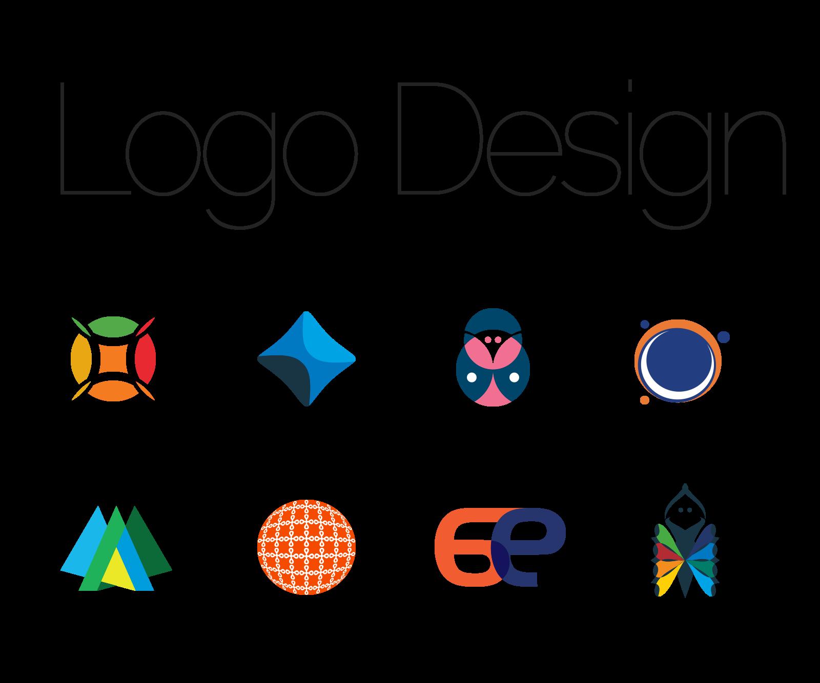 طراحی لوگو صنعتی