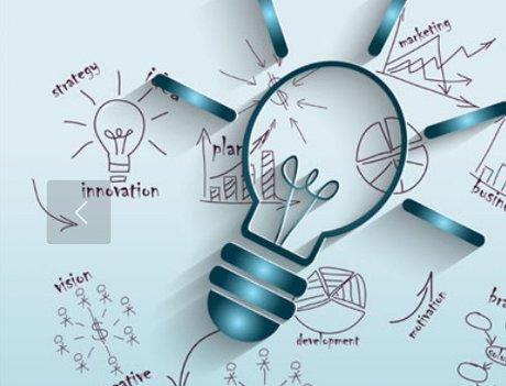 طراحی لوگو مهندسی