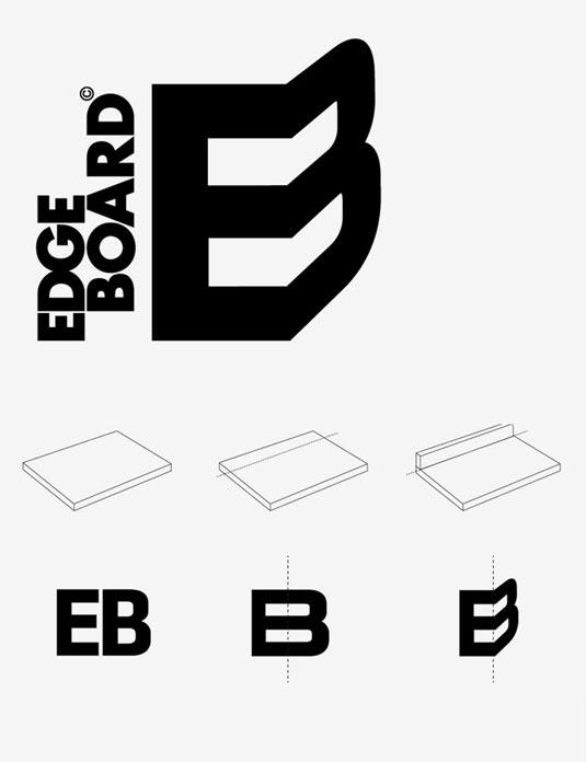 طراحی لوگوتایپ