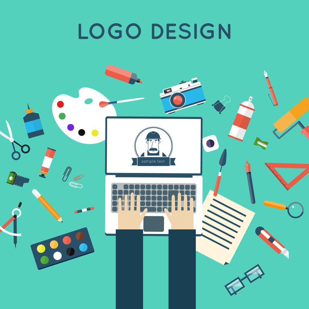 پیشنهاد تخصصی در طراحی لوگو (قسمت ششم)
