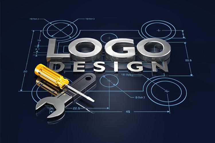 طراحی لوگو فارسی آنلاین و رایگان