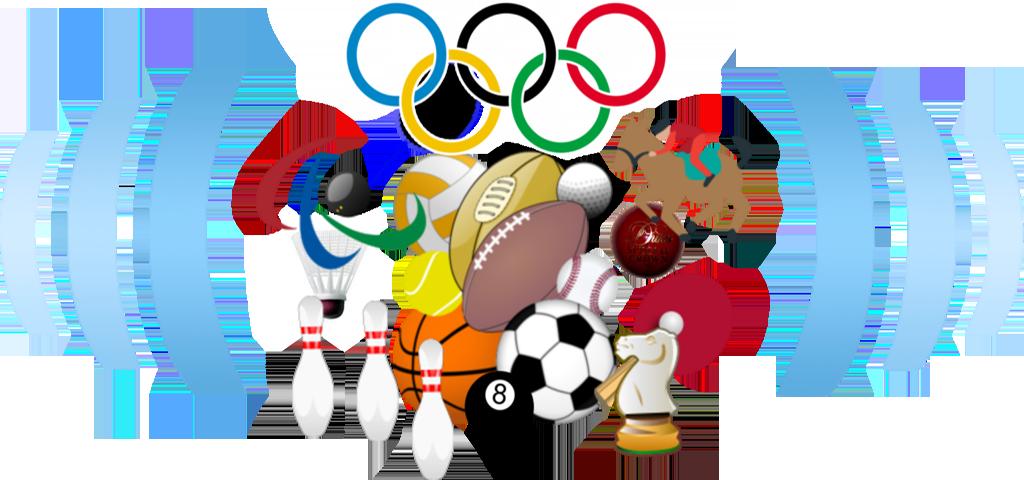 طراحی لوگو ورزشی
