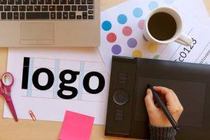 مراحل طراحی لوگو پیشرفته