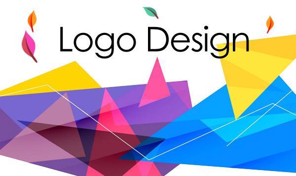 طراحی لوگو استاندارد