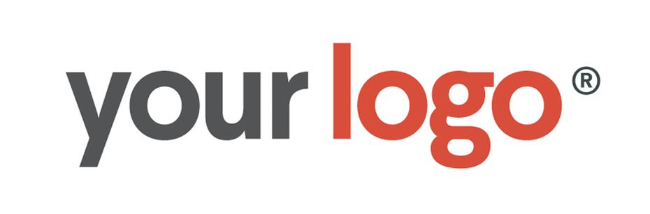 عناصر تاثیرگذار در طراحی لوگو