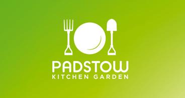 طراحی لوگو رستوران و صنایع غذایی